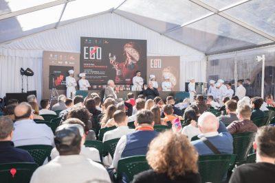 Ego Festival 2020: i numeri e le testimonianze del successo