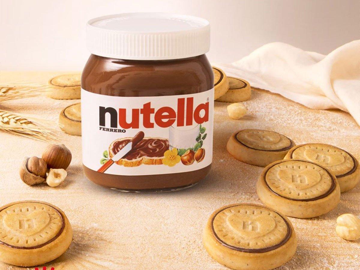 World Nutella Day: mito dei consumi e fenomeno di massa dal 1964