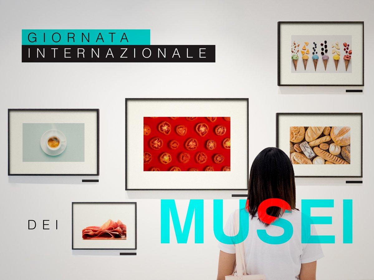 Quali sono i musei a tema enogastronomico in Italia