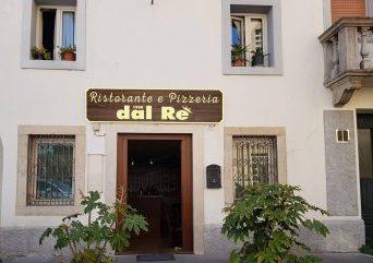 A Udine un locale ha aperto allo scoccare della mezzanotte regalando pizza