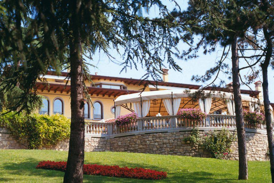 Il grande sogno di Relais & Châteaux Italia raccontato dal suo presidente