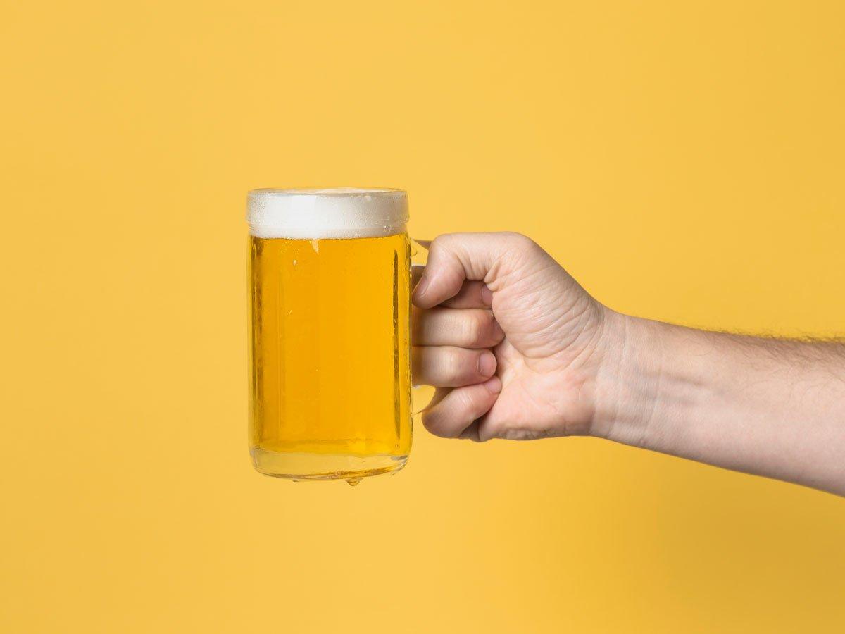 Le birre più particolari del mondo e non di solo luppolo