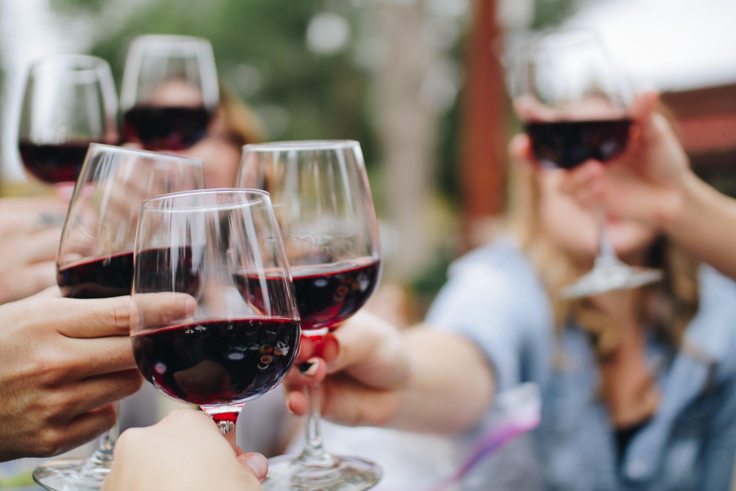 Milano diventerà capitale del vino: parte la terza edizione della Milano Wine Week