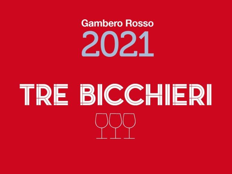 Vini d'Italia 2021: tre giornate per degustare il lato buono di questo 2020