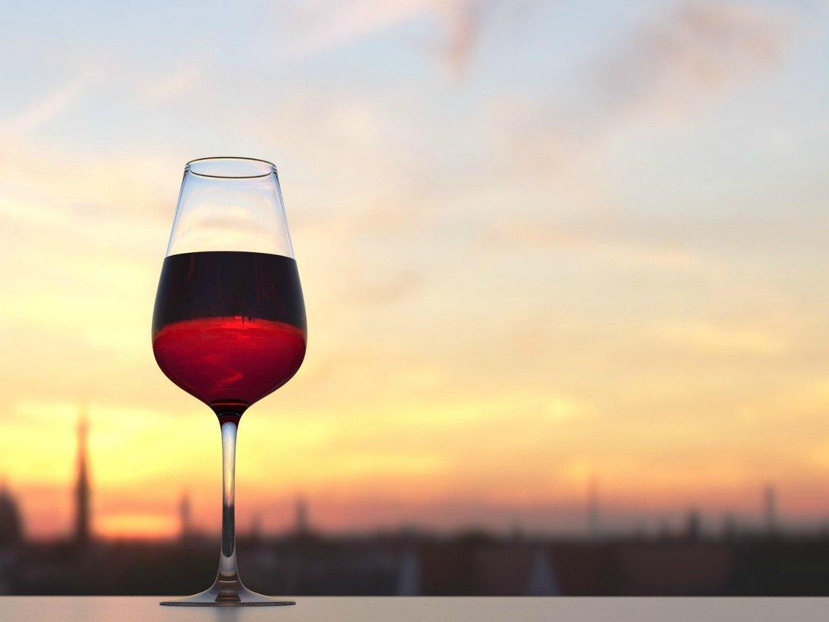 WineBox: la nuova frontiera della degustazione da remoto