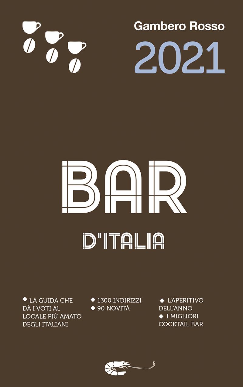 I migliori bar d'Italia: ecco la classifica del Gambero Rosso