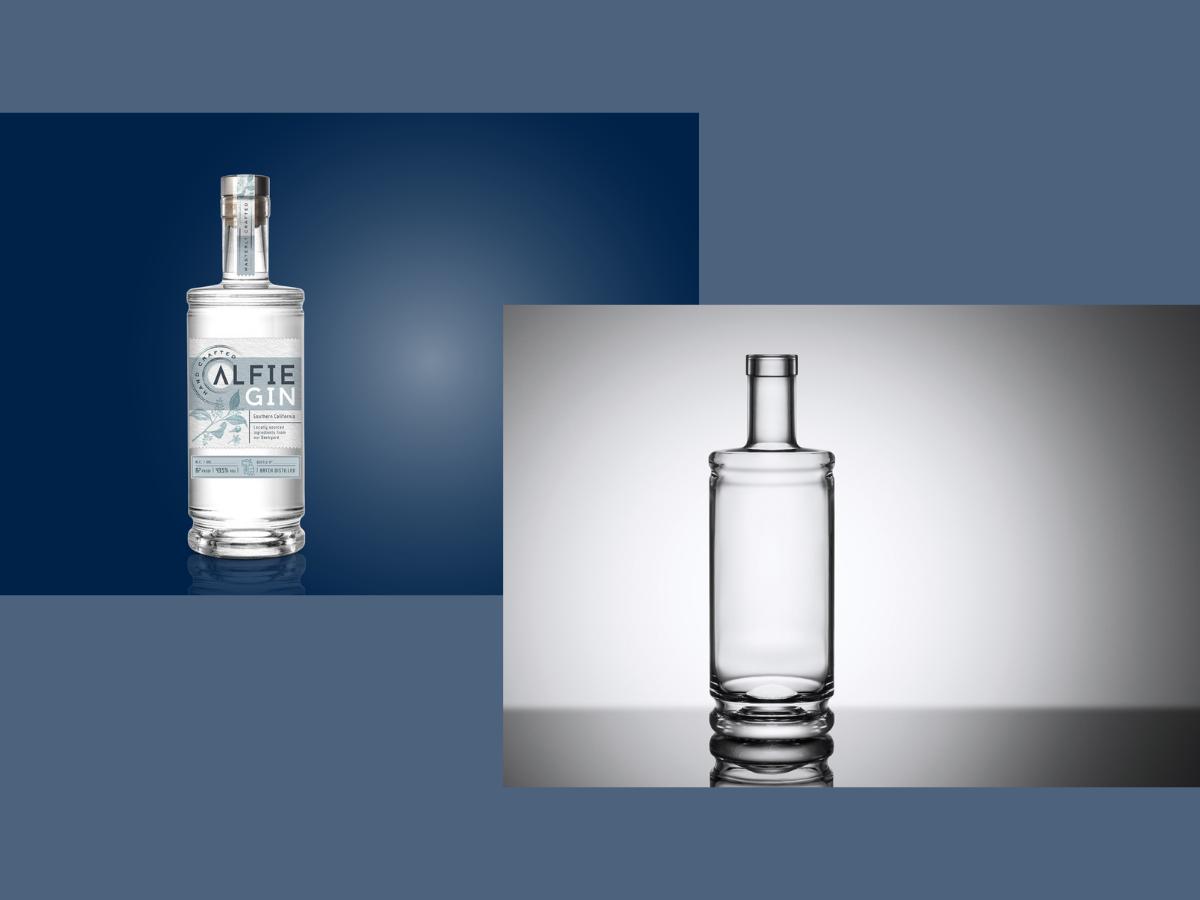Bruni Glass. Packaging da oltre 40 anni: idea per il Natale