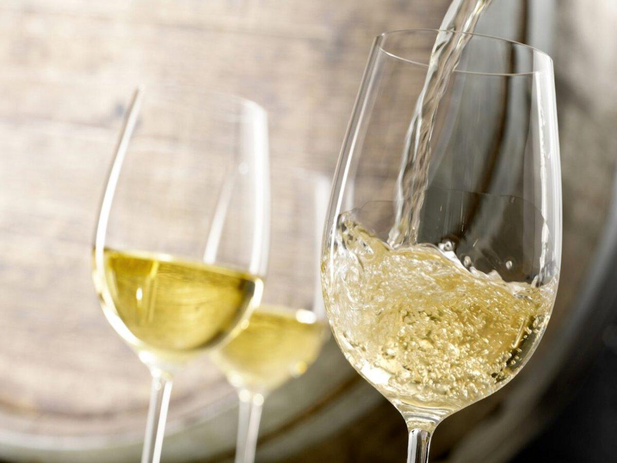 Bianco Natale: i vitigni bianchi del Piemonte