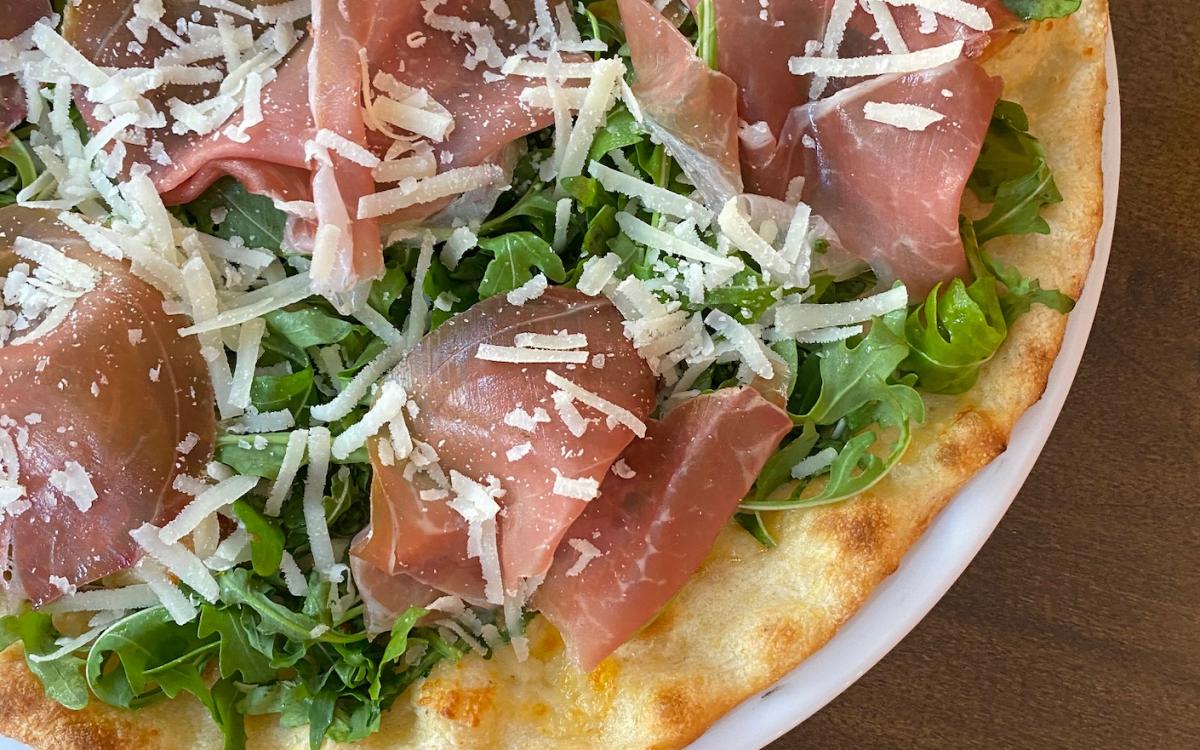 Giornata mondiale della pizza: ecco le migliori di Milano