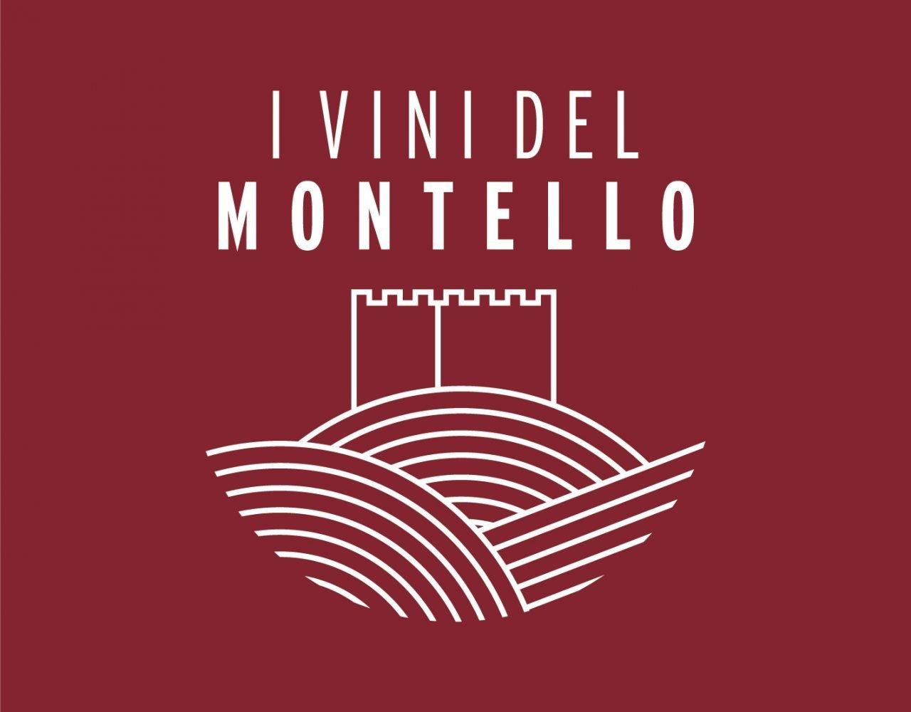 Vini del Montello: un'asta per raccogliere fondi a favore del centro Covid