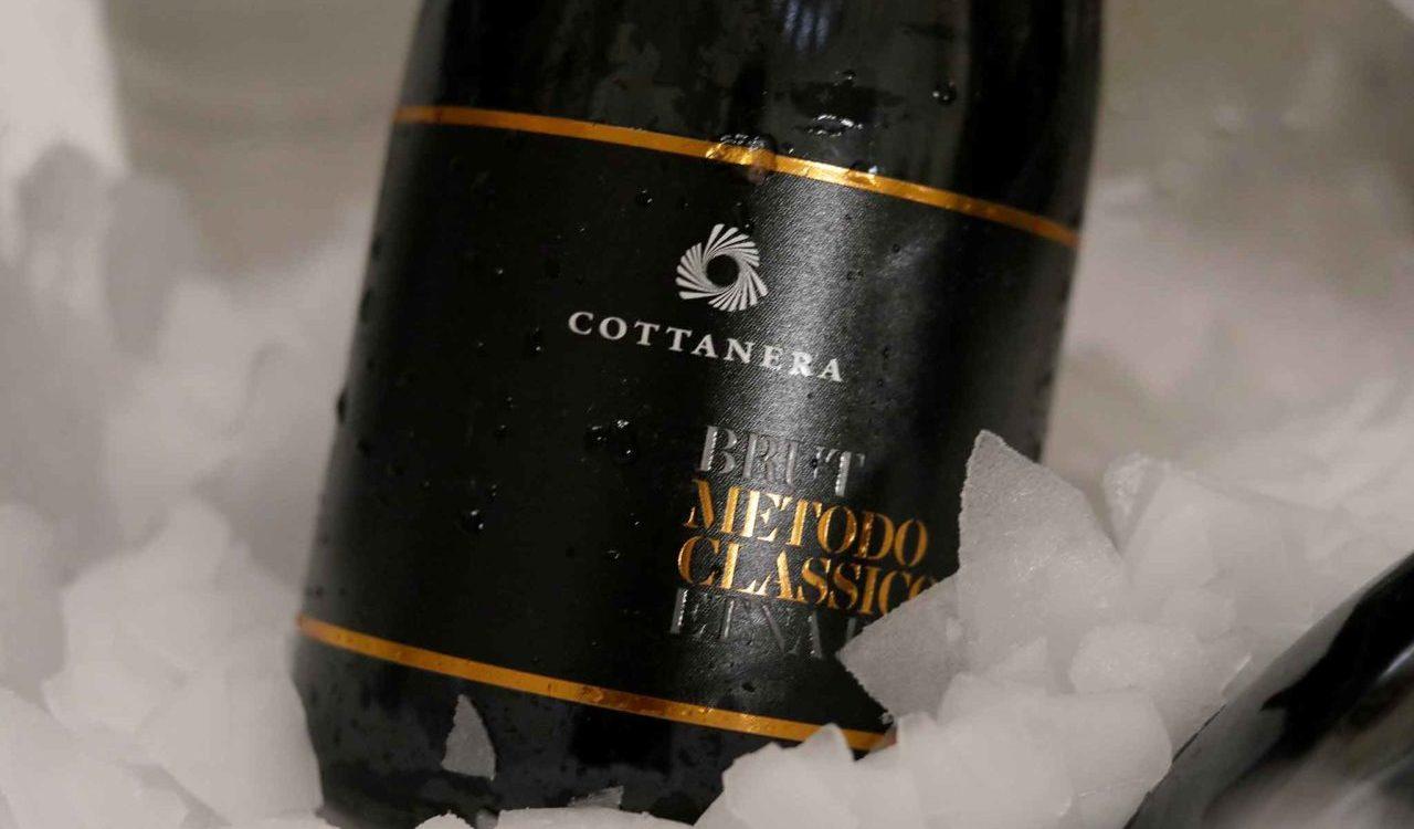 Il vulcano buono: l'Etna tra vini e ristoranti gourmet