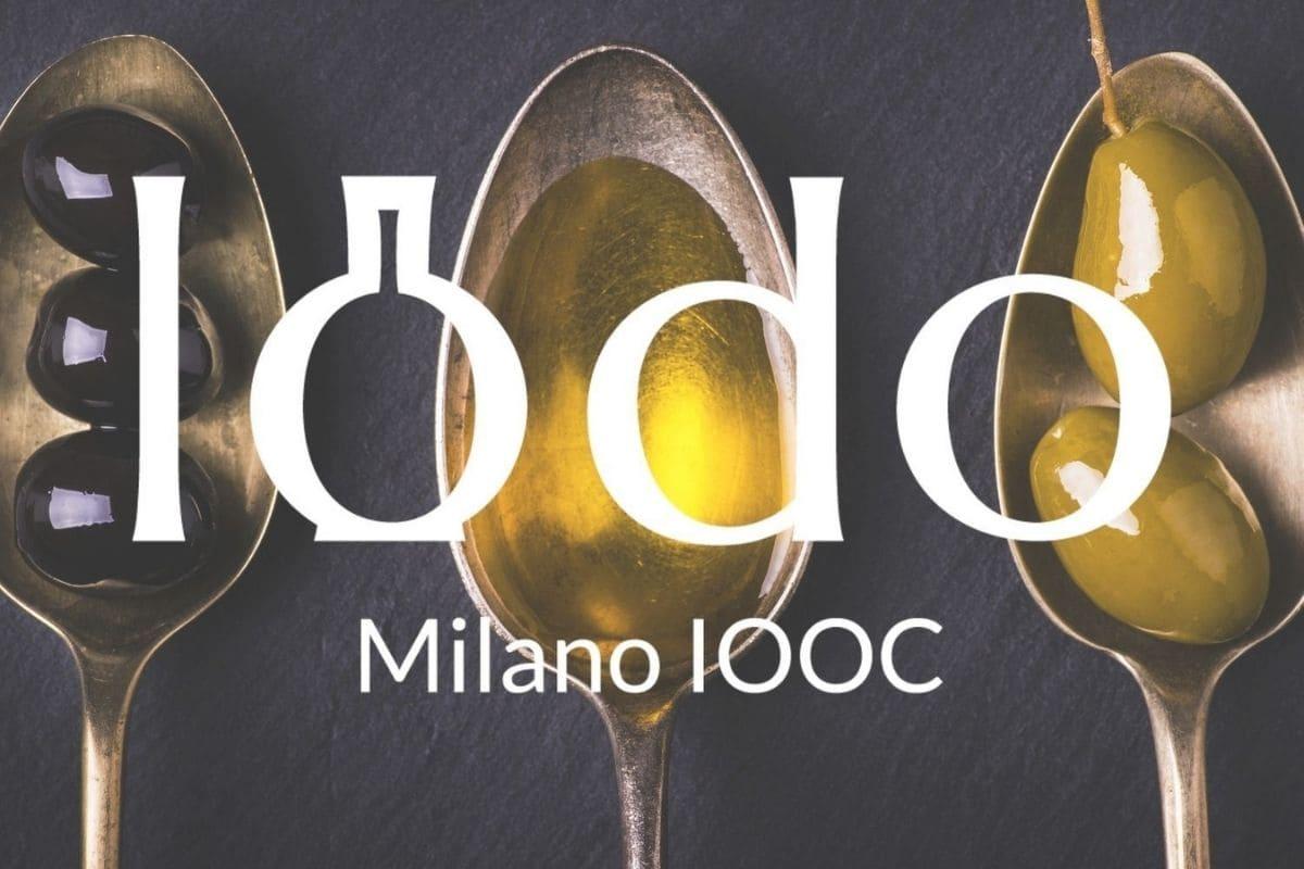 LODO, la finale mondiale sull'olio d'oliva a fine mese