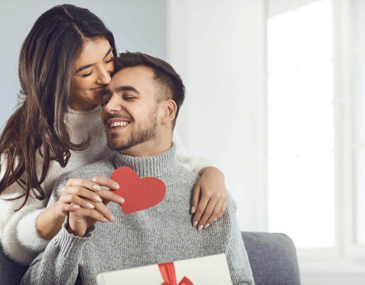 L'oroscopo di San Valentino per foodlovers