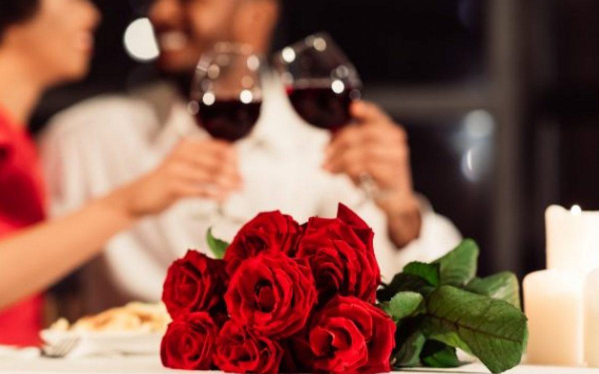 15 Vini per San Valentino: la selezione delle novità per una cena romantica a casa