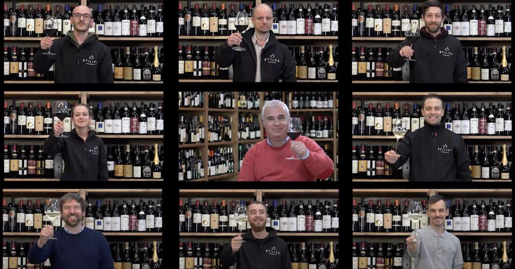 Consorzio Vini di Romagna: dati e progetti futuri