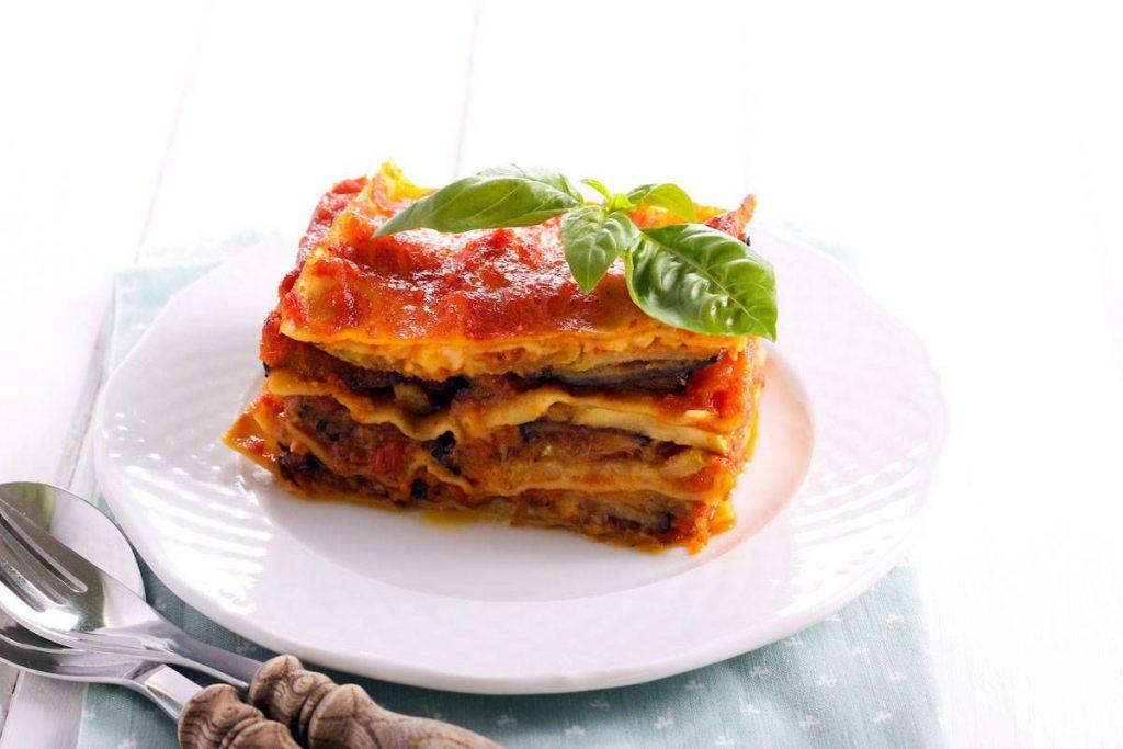 lasagne - 20 piatti-compressed