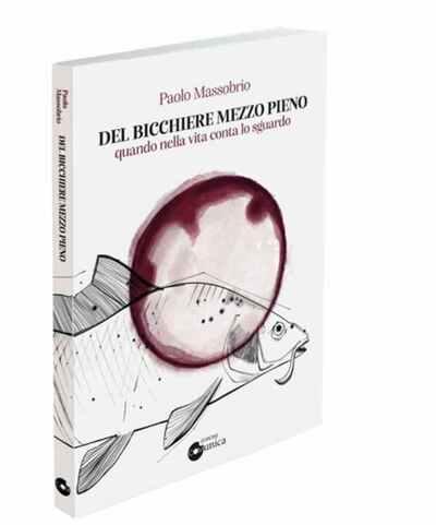 massobrio-libro