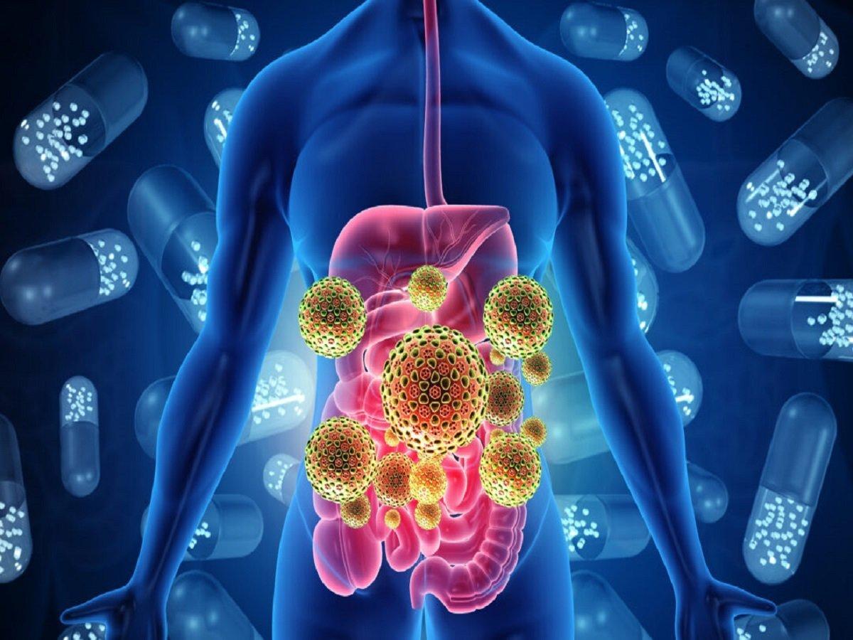 Microbiota e Coronavirus: qual è il legame?