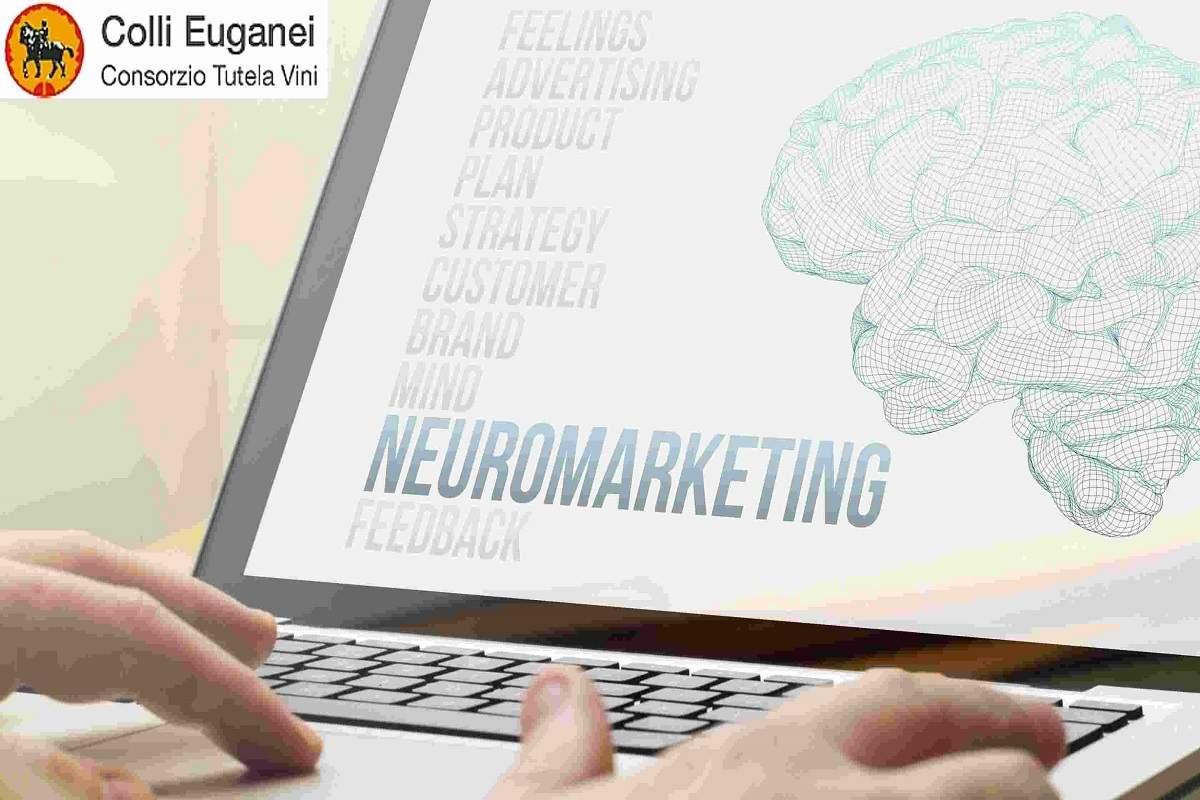 Neuromarketing e scelte (in)consapevoli