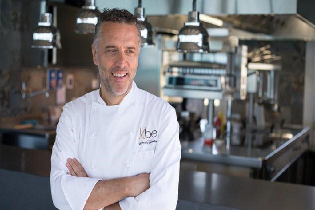 Giancarlo Perbellini