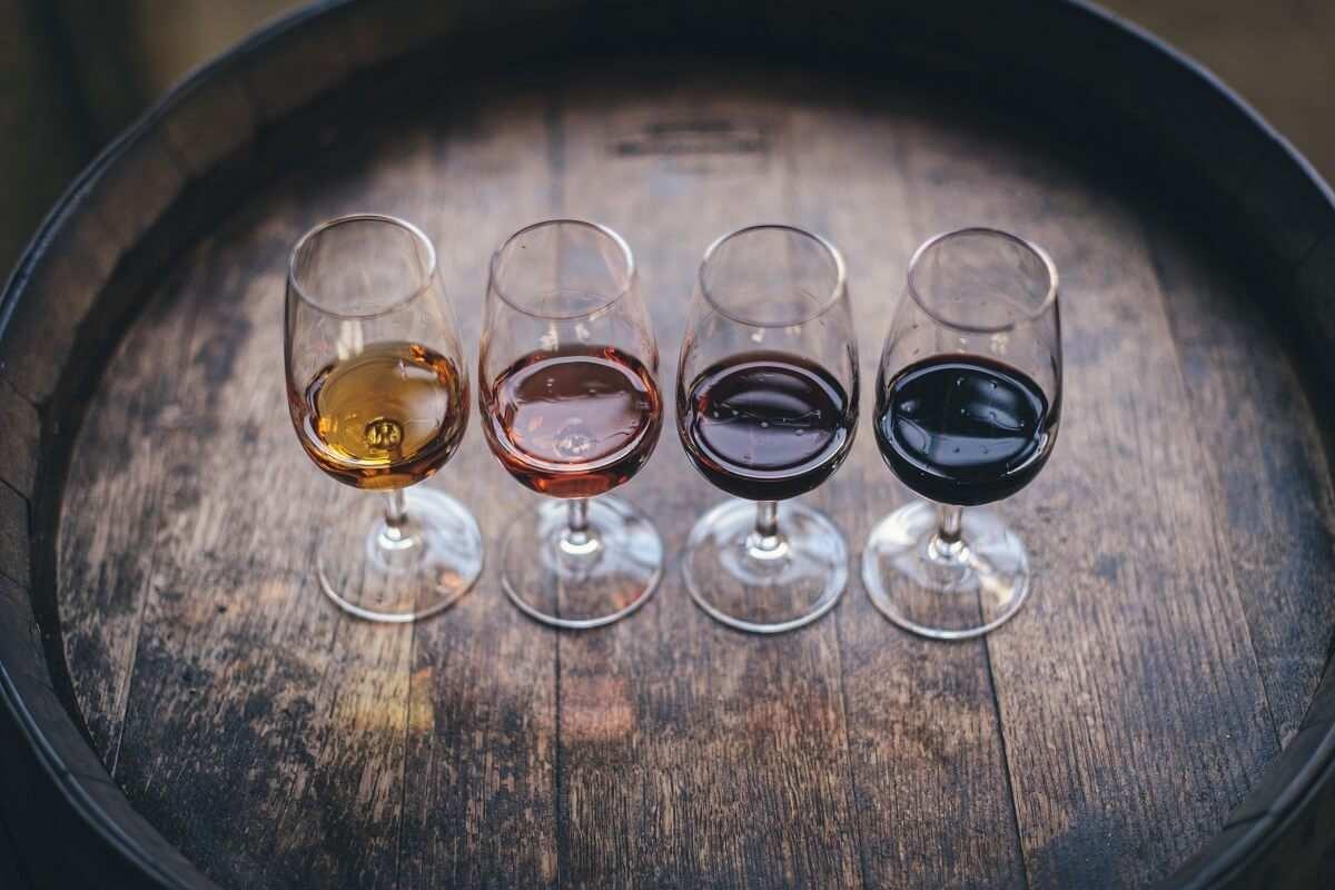 Vini naturali: cosa sono, perché berli e da dove iniziare?