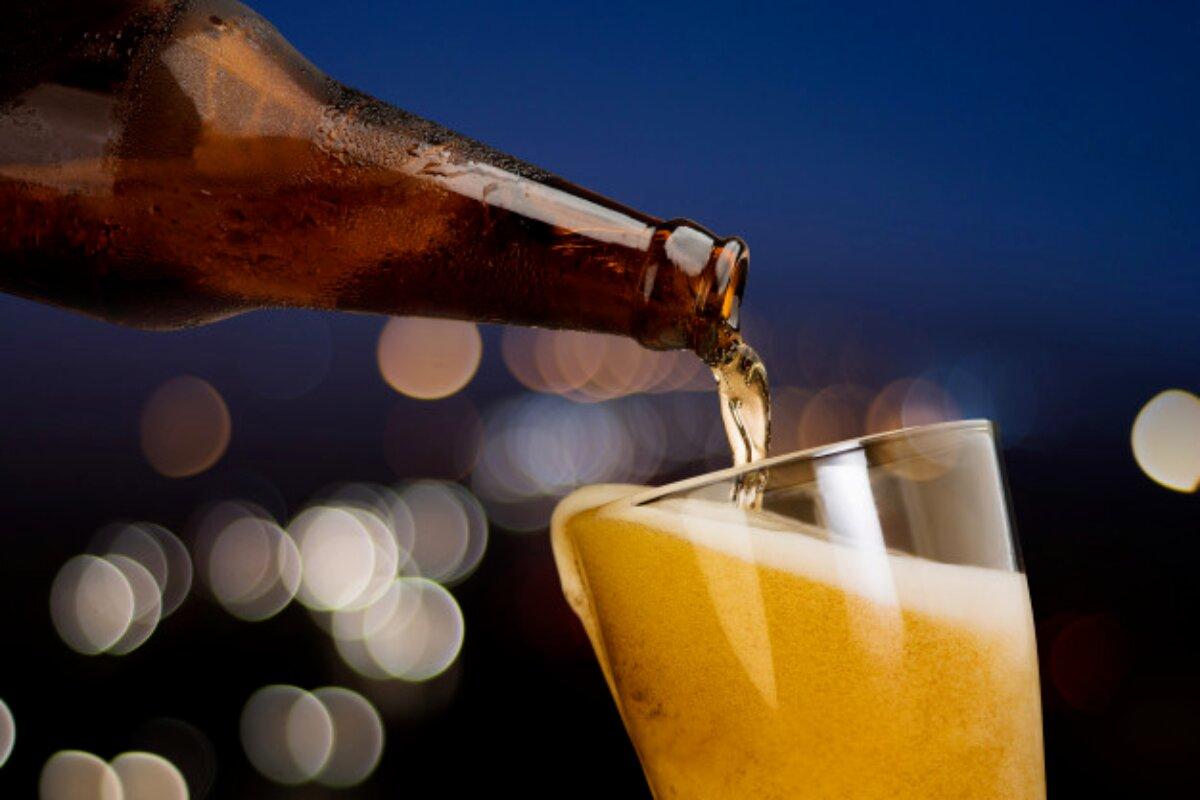 Passione birra: le nostre scelte tra quelle più famose