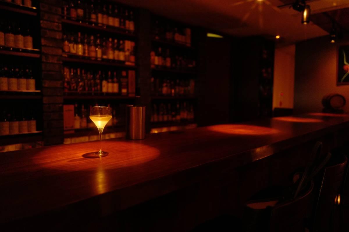 Un tour tra le migliori enoteche con cucina e wine bar di Roma