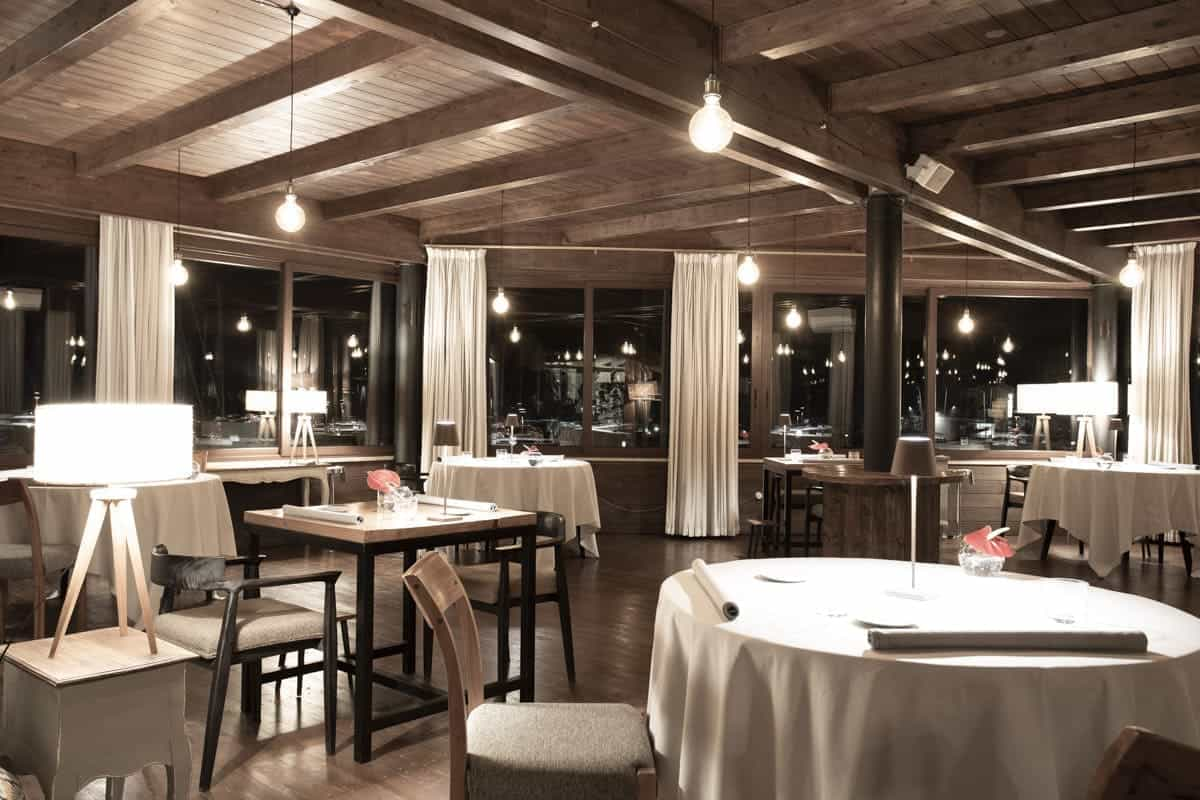 Toscana: 5 ristoranti gourmet da provare