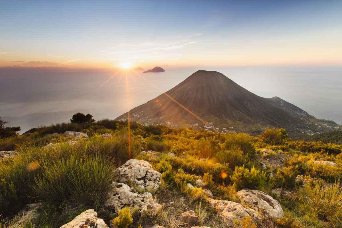 Malvasia Day: torna la decima edizione
