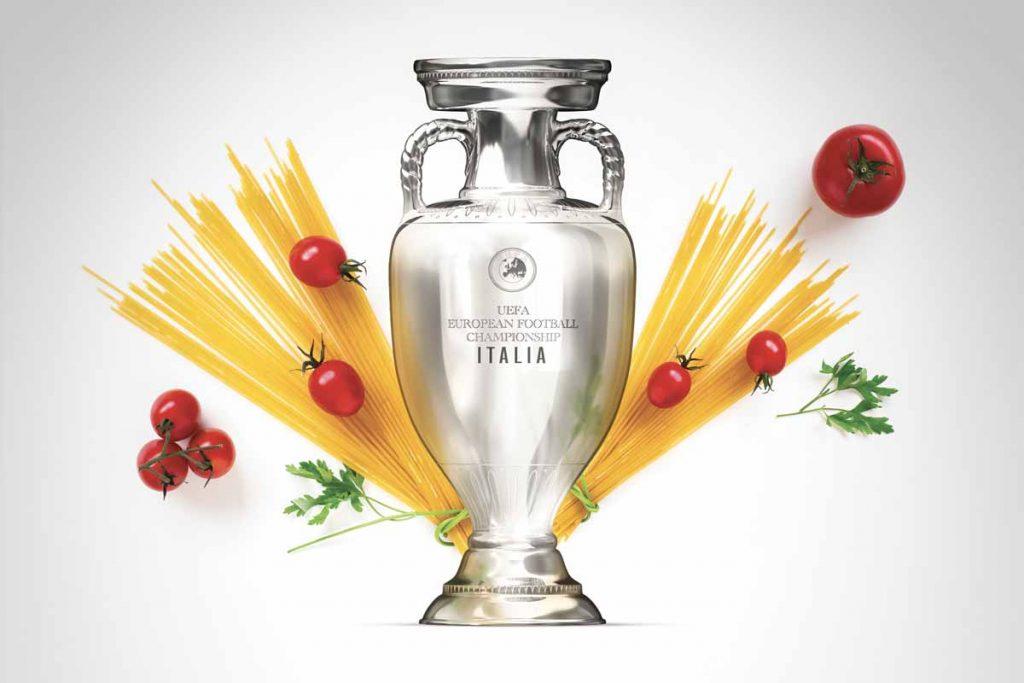 primi-piatti-simbolo-vincente-della-supremazia-italiana