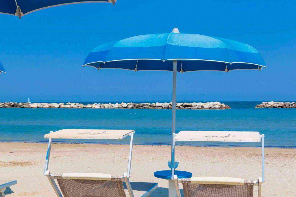 spiaggia-bellaria-igea-marina