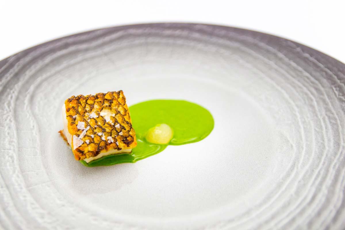 Il pesce nella Capitale rivaleggia con i piatti tipici