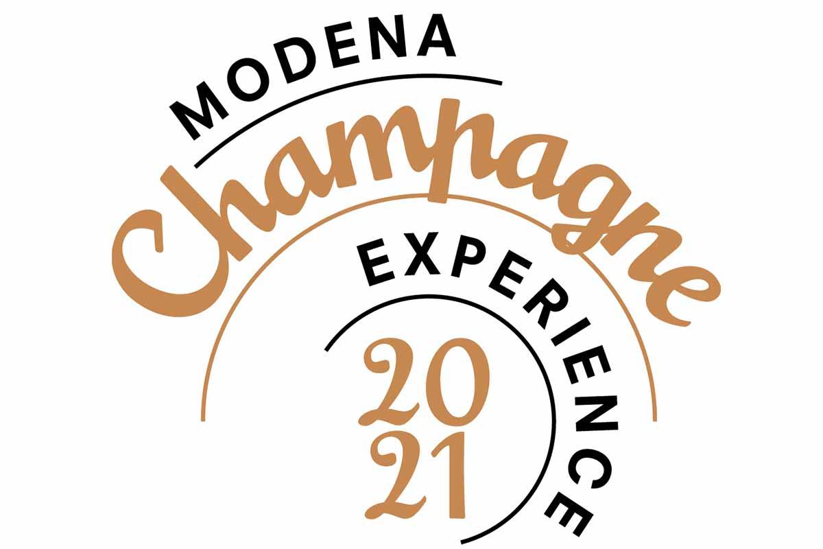 10 e 11 ottobre, pronti per Champagne Experience